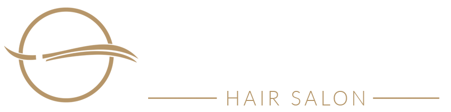 Chandos Hair Studio Logo